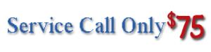 ServiceCall75-300x75